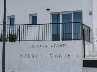 E.I. NELSON MANDELA SAN ROQUE